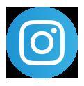 Instagram-Maison-daelia